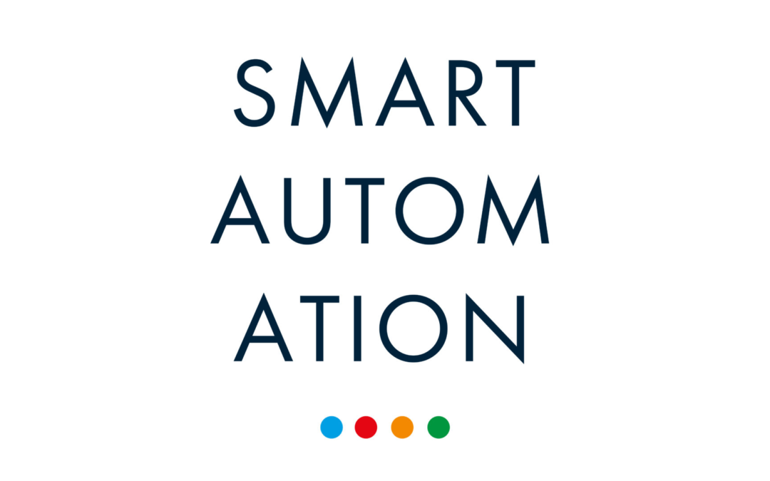Smart Automation